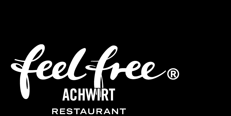 Restaurant Achwirt Oetz